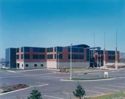 TBI Building